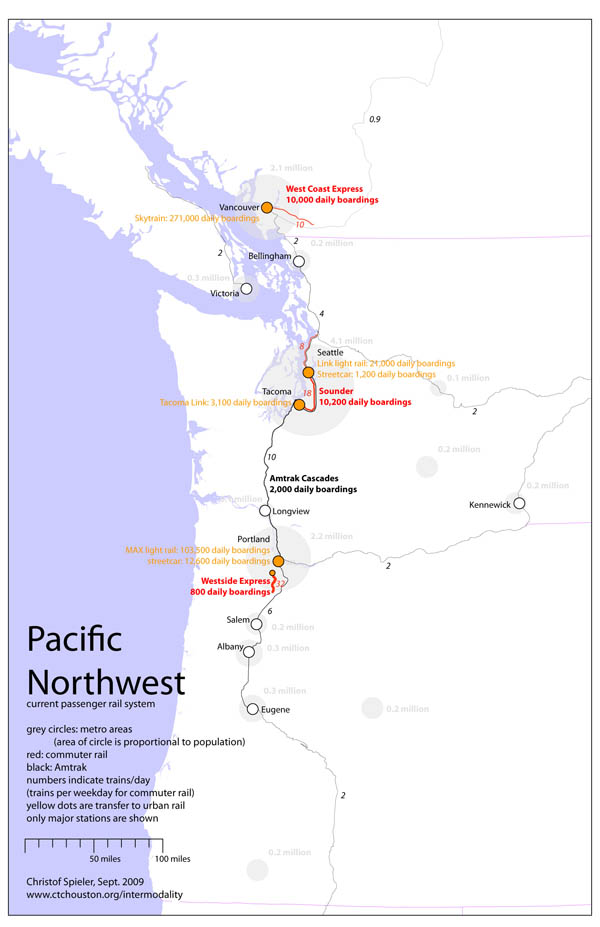 us passenger rail northwest-01.jpg